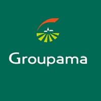 asigurari groupama bulgaria