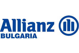 asigurari allianz bulgaria
