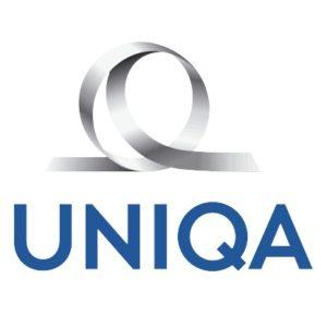 asigurari uniqa bulgaria