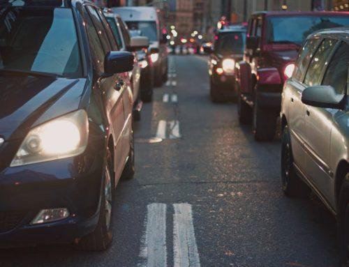 Taxa imatriculare auto 2019 – Cum se va calcula si cand intra in vigoare?
